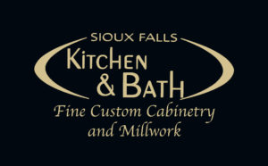 Sioux Falls Kitchen and Bath Logo