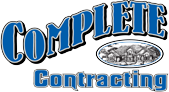 Complete Contracting, Inc